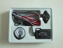 Electromagnetic Auto Car Parking Reversing Reverse Backup Radar Sensor