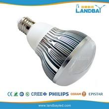 High brightness China manufacturer r90 led bulb 5w 7w 9w e27 led corn bulb