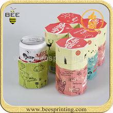 paper display box packaging paper box paper box manufacturer in bangalore