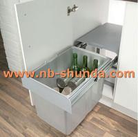 metal kitchen cabinets sale door kitchen cabinets kitchen cabinet protectors