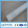 145g Cement Reinforcement C-Glass Fiberglass Mesh