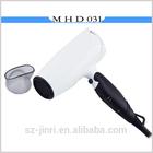 decent good looking MHD-031 hair steamer hood dryer is hot selling