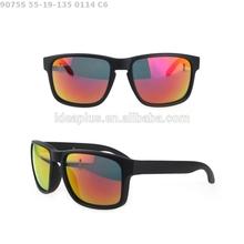 fancy party silhouette sunglasses