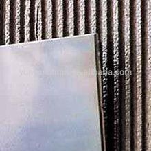Flex Tile Adhesive ; flexible tile adhesive; C2TES2 tile adhesive