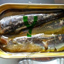 ingrosso carne halal nomi di miglior pesce sardine in scatola in olio marche