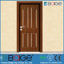 BG-MW903 Cabinet melamine moulded door skin