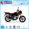 110cc oem good motorcycle for sale(ZF125-3)