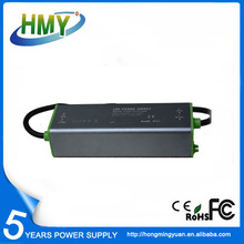 70W Constant Voltage LED Driver Waterproof LED Driver 2100mA