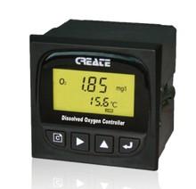 DCT-8600 Dissolved Oxygen Online Transmitting Controller