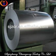 hot sale galvanized steel coil buyer