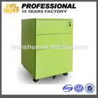 Luoyang Anshun Office Furniture pedestal toilet