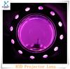 In stock Klarheit g1 3.0 inch h7 hid projector