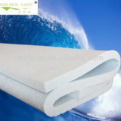 latex rubber China ,natural latex mattress,natural latex foam
