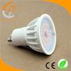 220V 5W Ultra Bright GU10 LED Light Bulb Lamp Spotlight Daylight 6000K-6500K for Home Recessed Accent Track Lighting