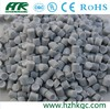Reinforced &GF30 Nylon/ PA66 Modified Engineering Plastic raw material