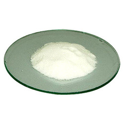 Sell Bromfenac Sodium