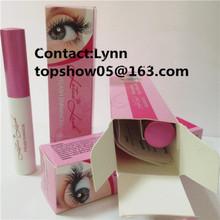 Refund if not work! Guaranteed by Lotus Lash eyelash growth mascara/eyelash extension glue/eyelash extensions