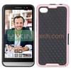 fashion trend TPU case for BlackBerry Z30 Hard cover ,Hard case Z30
