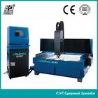 cnc 3d stone engraving machine polishing cutting machinery