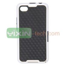 Brand new for blackberry Z30 ,phone tpu case for blackberry Z30