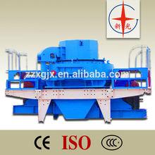 China Leading Competitive best mining equipment sand making machine