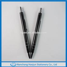 exclusive metal ballpoint pen, recycle ballpoint pens