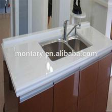 nano polished super nanoglass kitchen worktop