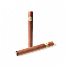 Ismoka e- cigarette ismoka iciger electronic