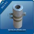 de alta potencia por ultrasonidos máquina de soldadura para la venta caliente transductor ultrasónico