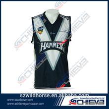 professional basketball team basketball shirt with player name/number