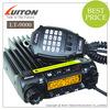 /product-gs/dual-band-uhf-vhf-mobile-radio-lt-9800-vhf-uhf-radio-2004452241.html