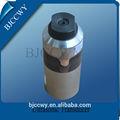 de alta potencia por ultrasonidos máquina de soldadura por ultrasonidos para la limpieza de la máquina