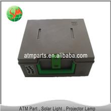 NCR ATM Machine NCR Latchfast Purge Bin 445-0663390 4450663390(009-0019448, 009-0020246)