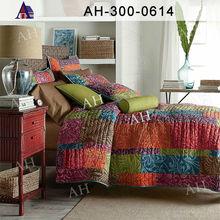 Wholesale Indian Vintage Kantha Summer Quilts