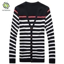 Men sweater knitting pattern/french knitting patterns/bulky sweater knits