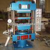 Tyre vulcanizing machine /Rubber band making machine