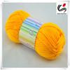 100% acrylic yarn discount yarn