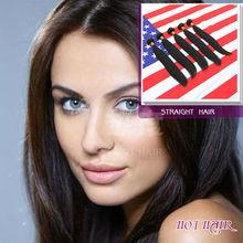 brazilian tight curly hair donor top grade 5a 100% brazilian virgin hair