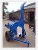 new condition cutting grass machine