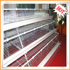 Hot sell battery cage/chicken farm/ layer chicken cage/chicken coop