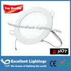 Energy-saving led ceiling lighting panel 18w for sale Chinese no delay and flicker