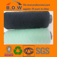 100% acrylic yarn/korean wool sweaters
