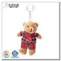 De alta qualidade roupa em miniatura teddy bear