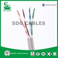alibaba expresar china manufactur nuevo producto belden cat6 cable stp