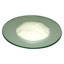 Sell Bacitracin zinc