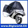 Motorcycle Bike Scooter Cover Dustproof Waterproof Rain UV resistant Dust Prevention