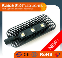 150W LED street light, led street light 150W, Honeycomb structure, 3 years warranty, IP66, OEM
