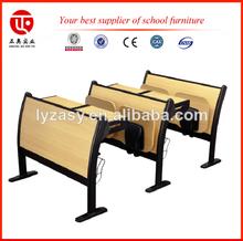 College furniture church auditorium chairs practical