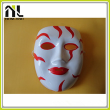 Customized Design Hot Sale Mini Masquerade Mask