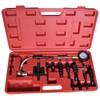 Compression Tester Tool Auto Repair Tools
